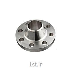 فلنج فولادی صنعتی