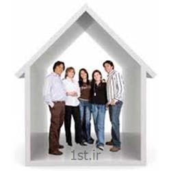بیمه خانه امن بیمه سامان