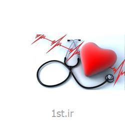 بیمه درمان تکمیلی بیمه سامان
