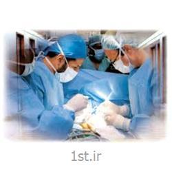 بیمه مسئولیت پزشکان بیمه سامان