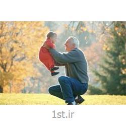 بیمه بازنشستگی تکمیلی بیمه سامان