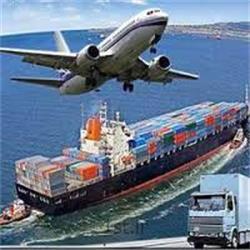 بیمه های باربری واردات صادرات بیمه سامان