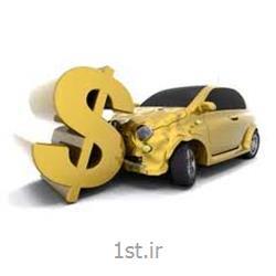بیمه بدنه اتومبیل بیمه سامان