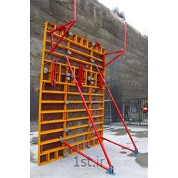 قالب دیوار زیگما
