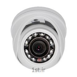 دوربین دام AHD برایتون مدل 22D07
