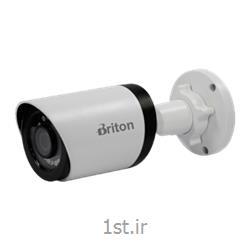 دوربین بولت AHD برایتون مدل UVC48B17