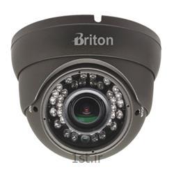 دوربین دام AHD برایتون مدل 25E01