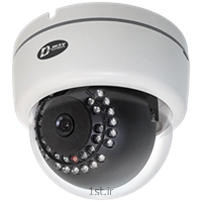 عکس دوربین مداربستهدوربین  DMAX IP مدل DMC-3030PVZW