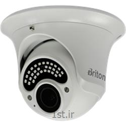 دوربین دام AHD برایتون مدل UVC35E91