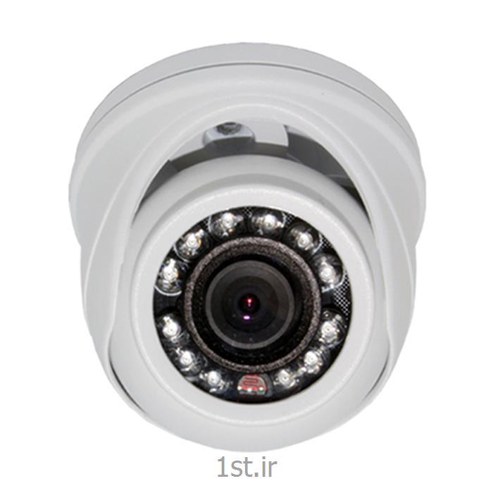 دوربین دام AHD برایتون مدل 23D07