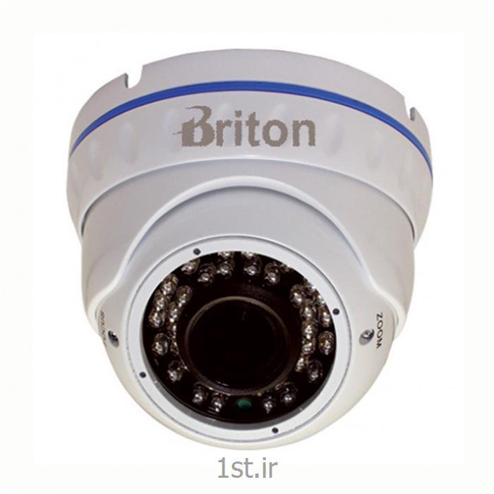 دوربین دام AHD برایتون مدل 23D06