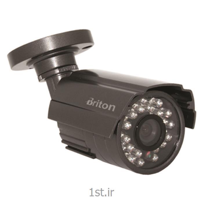 دوربین بولت AHD برایتون مدل 25B01