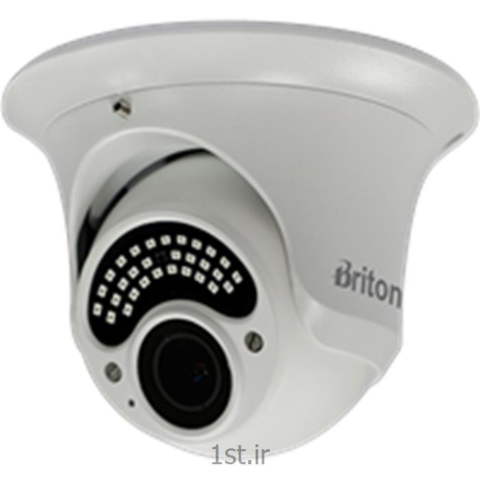 دوربین دام AHD برایتون مدل UVC48E91