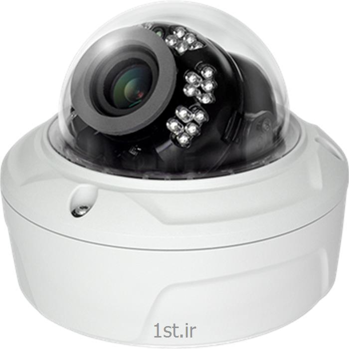 عکس دوربین مداربستهدوربین  DMAX IP مدل DMC-30DVZW