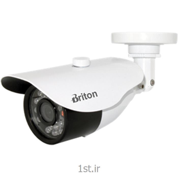 دوربین بولت AHD برایتون مدل 27B02