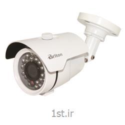 دوربین بولت AHD برایتون مدل 22B26