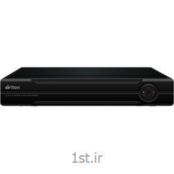 دستگاه AHR برایتون مدل AHR5404M-A6C