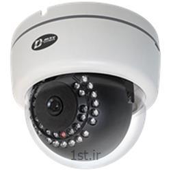عکس دوربین مداربستهدوربین  DMAX IP مدل DMC-2030PZW
