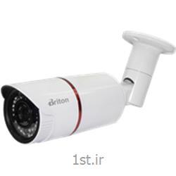 دوربین بولت AHD برایتون مدل 22B09