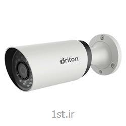 دوربین IP برایتون مدل IPC7340C27WD