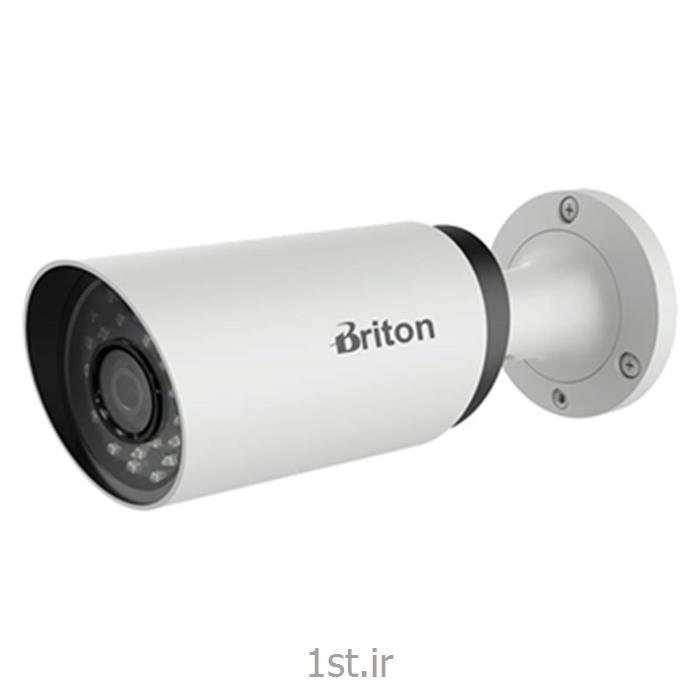 عکس دوربین مداربستهدوربین IP برایتون مدل IPC7340C27WD