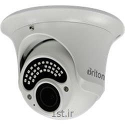 عکس دوربین مداربستهدوربین دام AHD برایتون مدل UVC48D83