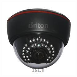 دوربین دام AHD برایتون مدل 23E51