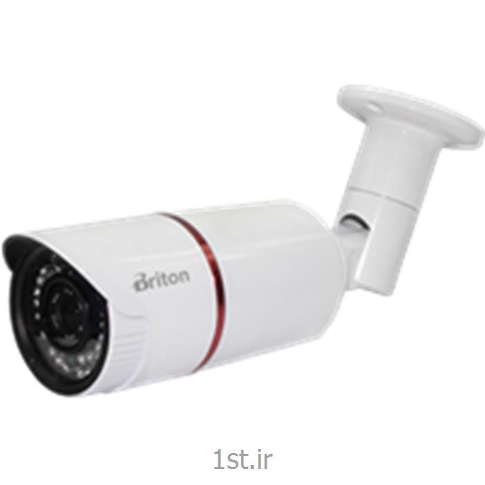 دوربین بولت AHD برایتون مدل 25B09