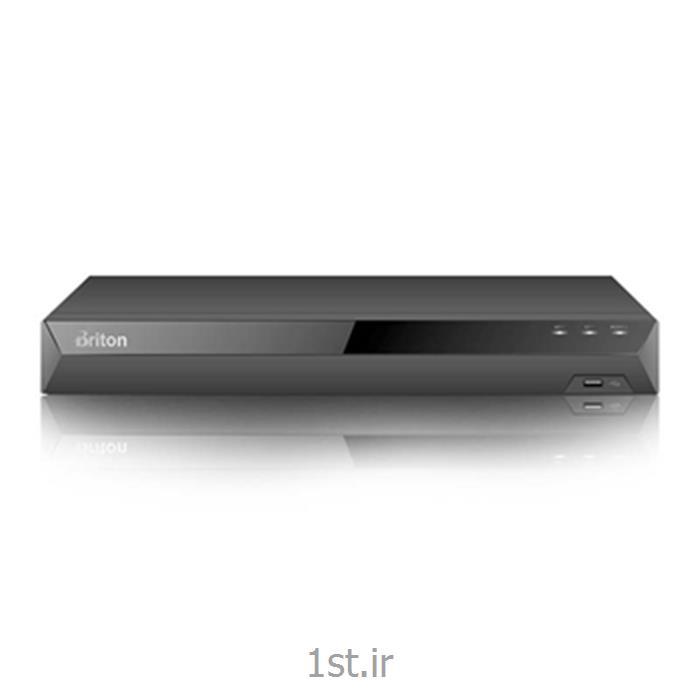 دستگاه NVR برایتون مدل NVR6B16P-N13
