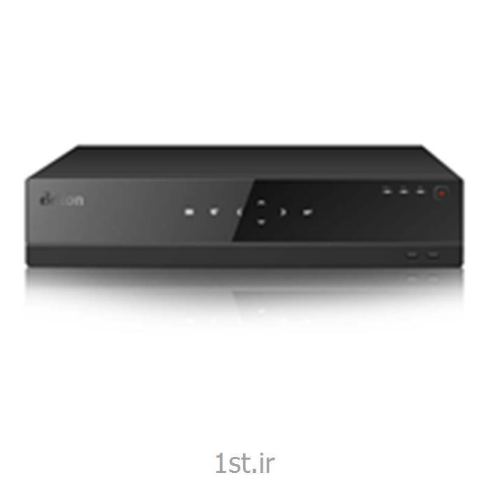دستگاه NVR برایتون مدل NVR6B64P-W11