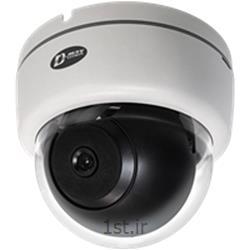 دوربین  DMAX IP مدل DMC-20PZW