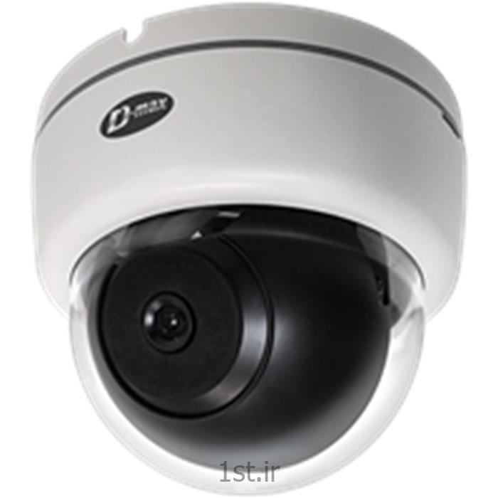 عکس دوربین مداربستهدوربین  DMAX IP مدل DMC-20PZW