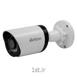 دوربین IP برایتون مدل IPC7340B17WD