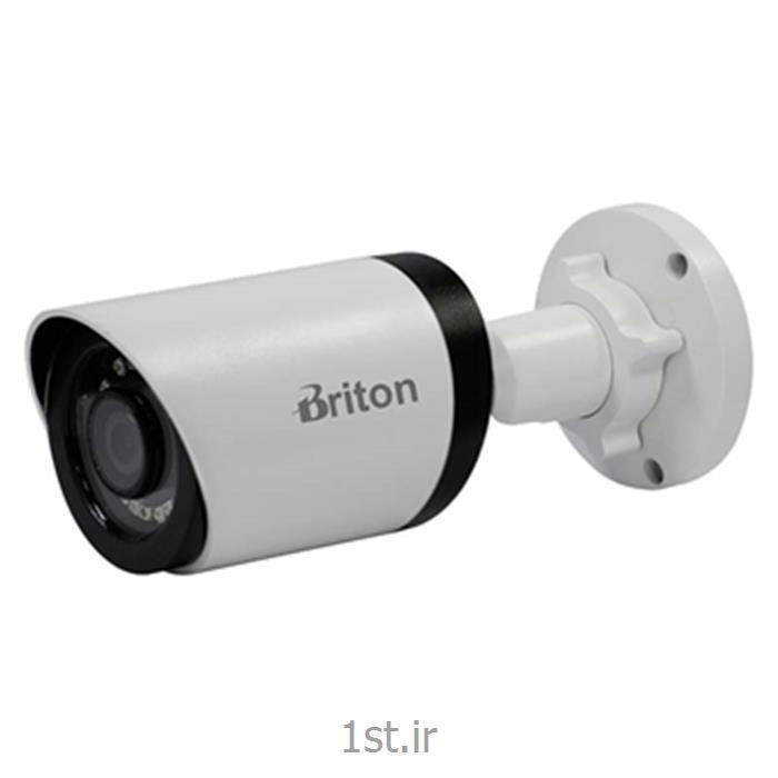 عکس دوربین مداربستهدوربین IP برایتون مدل IPC7340B17WD