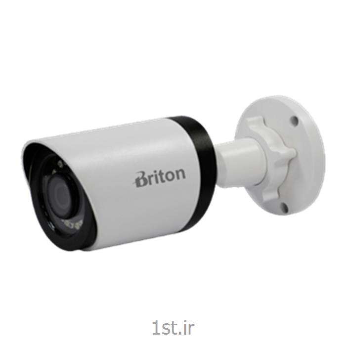 عکس دوربین مداربستهدوربین بولت AHD برایتون مدل UVC35B17