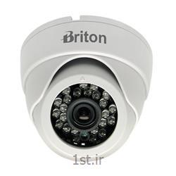 دوربین دام AHD برایتون مدل 22D54
