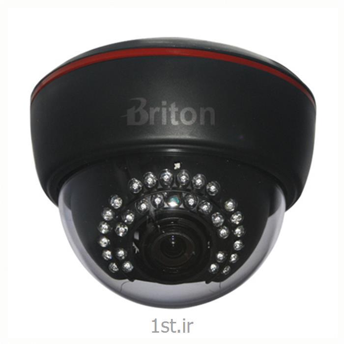 دوربین دام AHD برایتون مدل 22E51