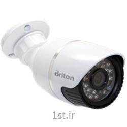 دوربین بولت AHD برایتون مدل 25B07