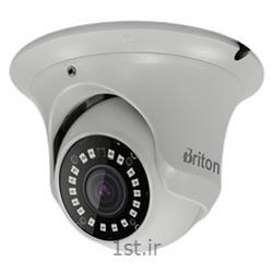 دوربین IP برایتون مدل IPC7340D83WD