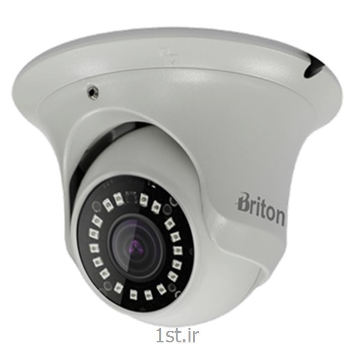 عکس دوربین مداربستهدوربین IP برایتون مدل IPC7340D83WD