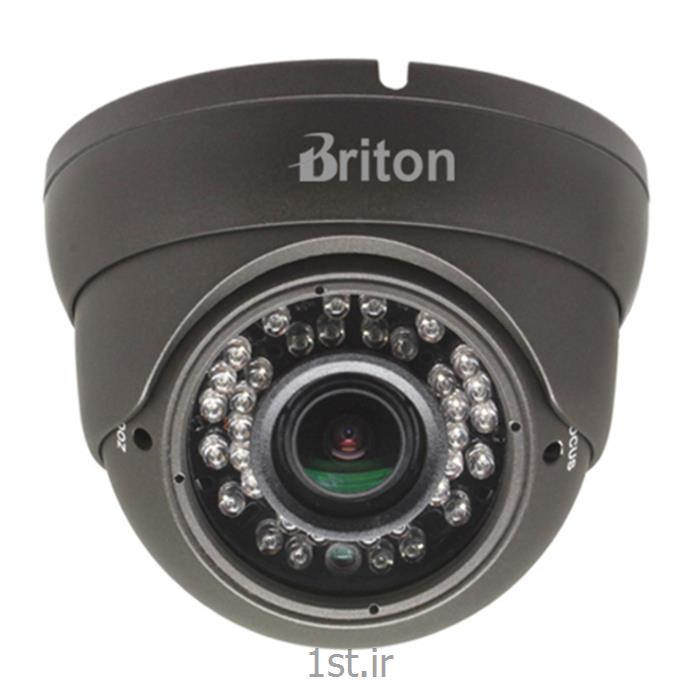 دوربین دام AHD برایتون 22D01