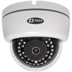 دوربین  DMAX IP مدل DMC-3030PZW
