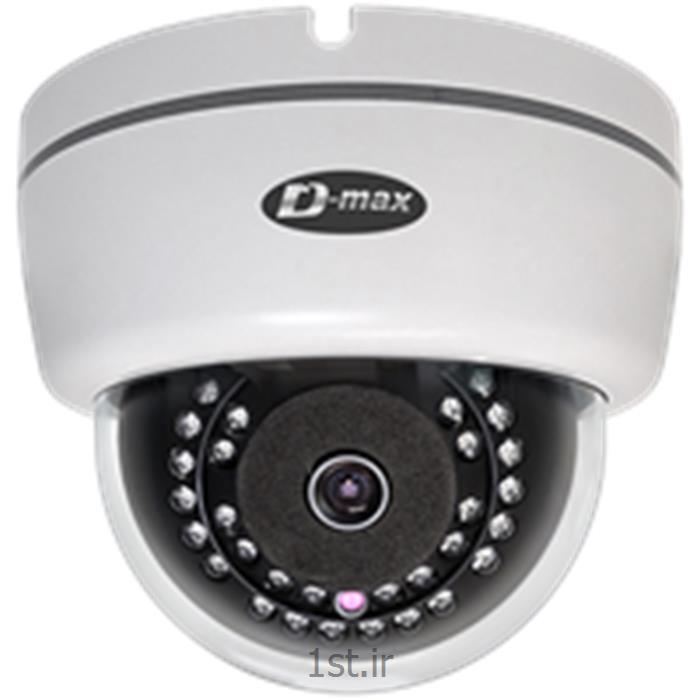 عکس دوربین مداربستهدوربین  DMAX IP مدل DMC-3030PZW
