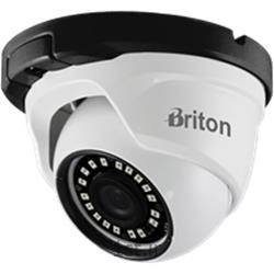 دوربین دام AHD برایتون مدل UVC38D11