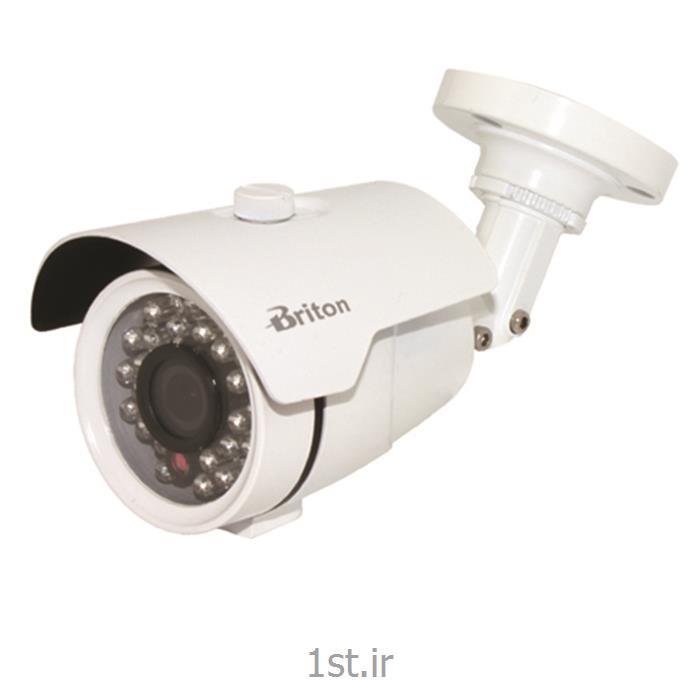 دوربین بولت AHD برایتون مدل 25B26