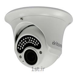 عکس دوربین مداربستهدوربین IP برایتون مدل IPC7340E91WD