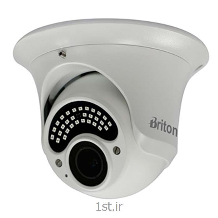 دوربین IP برایتون مدل IPC7340E91WD