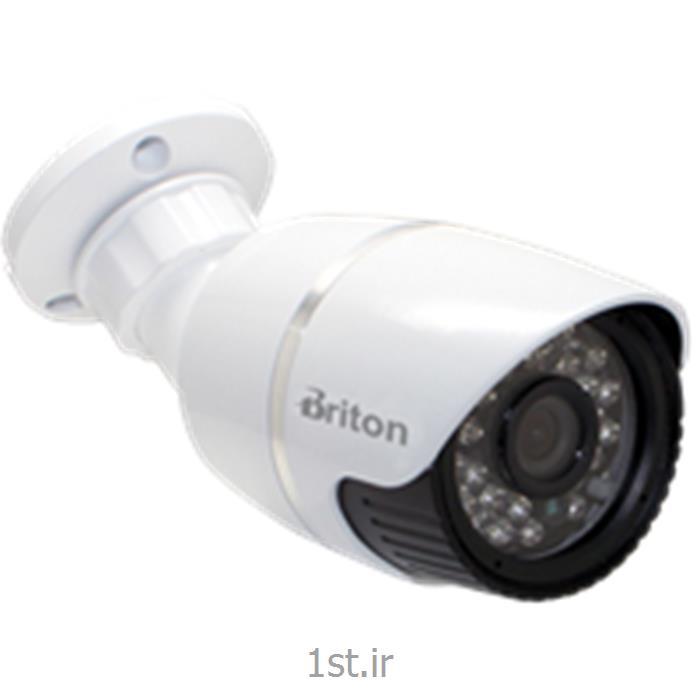 دوربین بولت AHD برایتون مدل 26B07