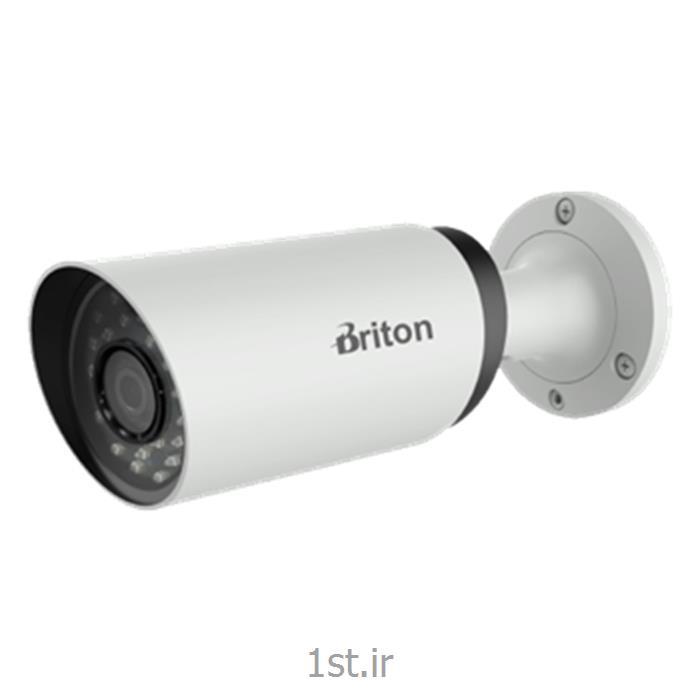 عکس دوربین مداربستهدوربین بولت AHD برایتون مدل UVC35C27
