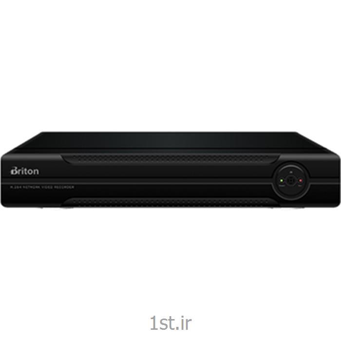 دستگاه AHR برایتون مدل AHR5208M-A6E